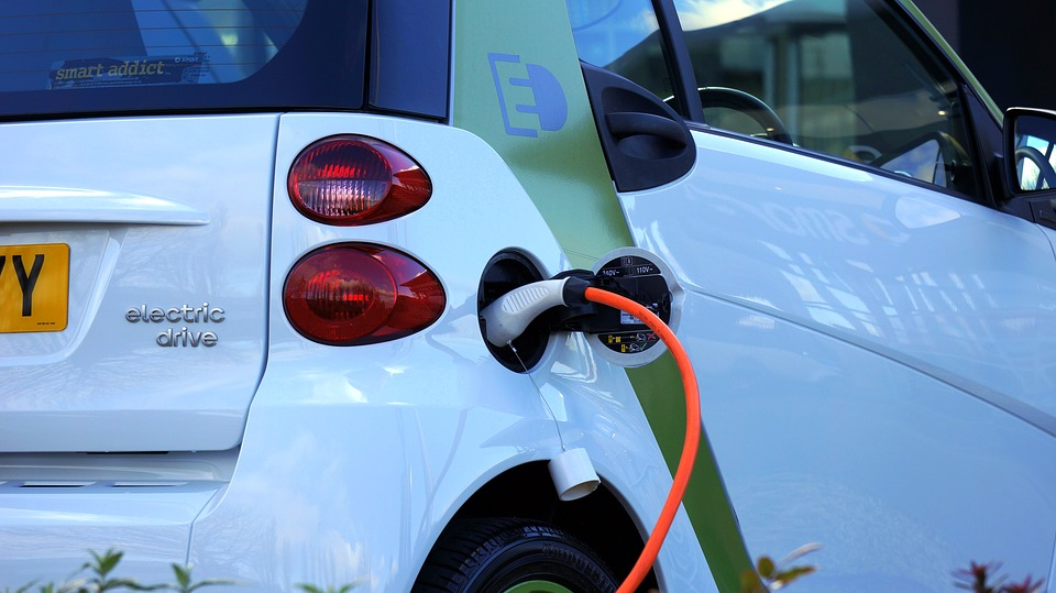 Is Ontario's electric vehicles program going nowhere?