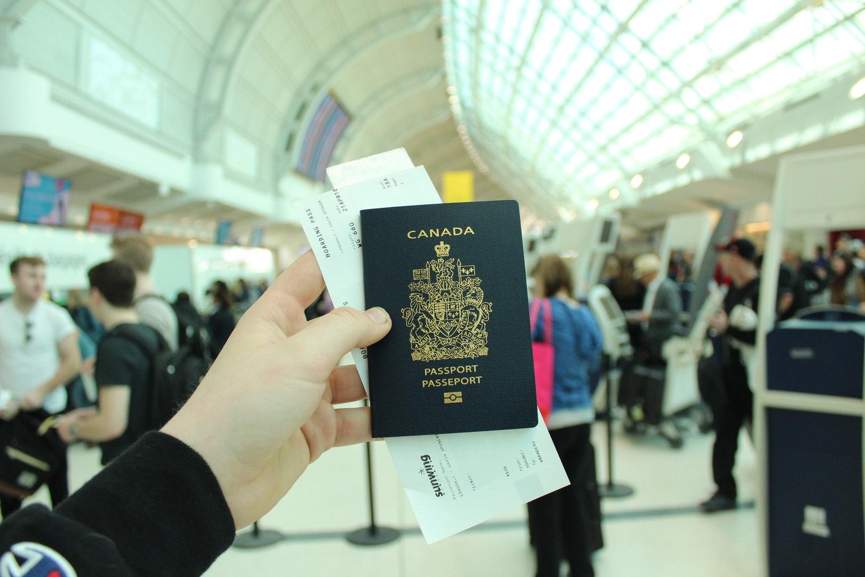 Will Canada get digital IDs in 2019?