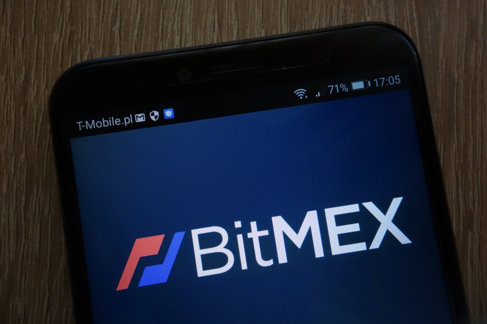 BitMex cracks down on unauthorized access, updates terms of