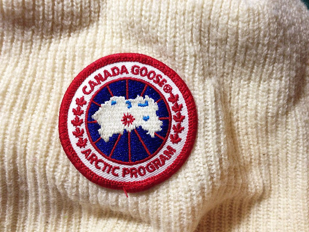Canada Goose Holdings shows impressive start in 2019