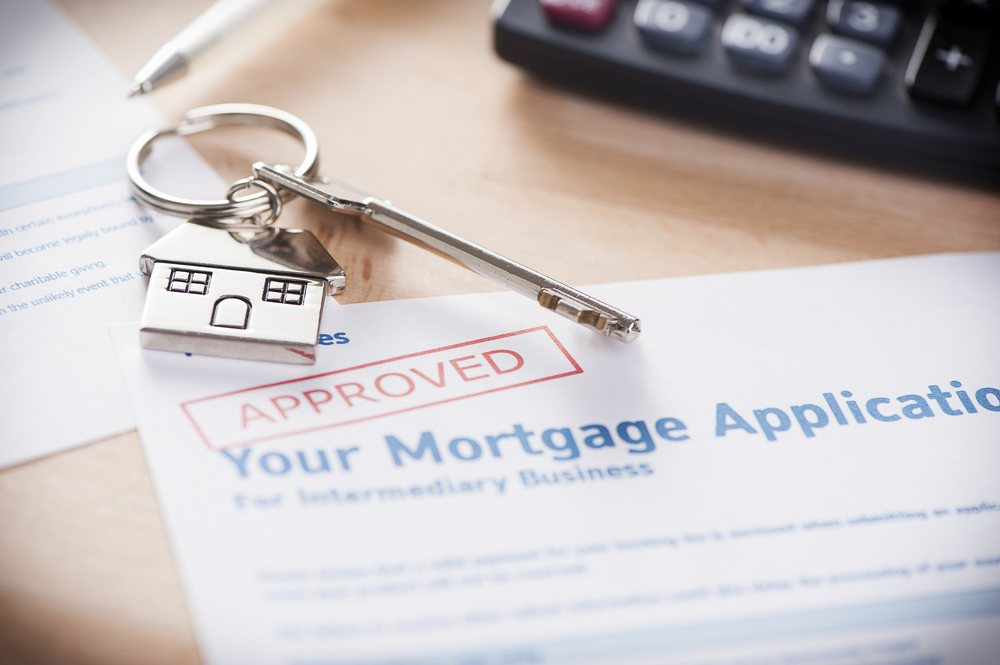 Canadian fintech struggles to fix the mortgage process
