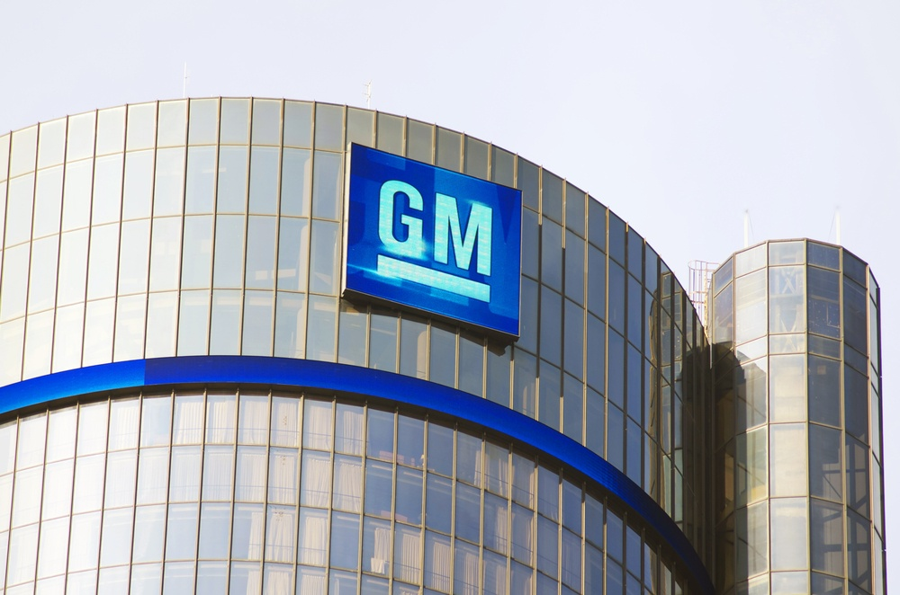 Unifor stops media campaign against GM as negotiations in place