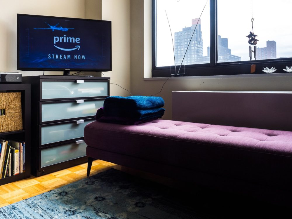 Amazon Prime Video Channels in Canada: Is it goodbye for satellite and cable TVs?