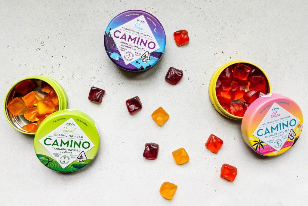 Cannabis 2.0 - edibles, gummies and more: have they lived up to the hype?