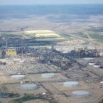 Suncor Energy Inc. has announced that it will take over operations of the Syncrude project next year