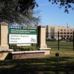 USDA researchers supervise organic certification