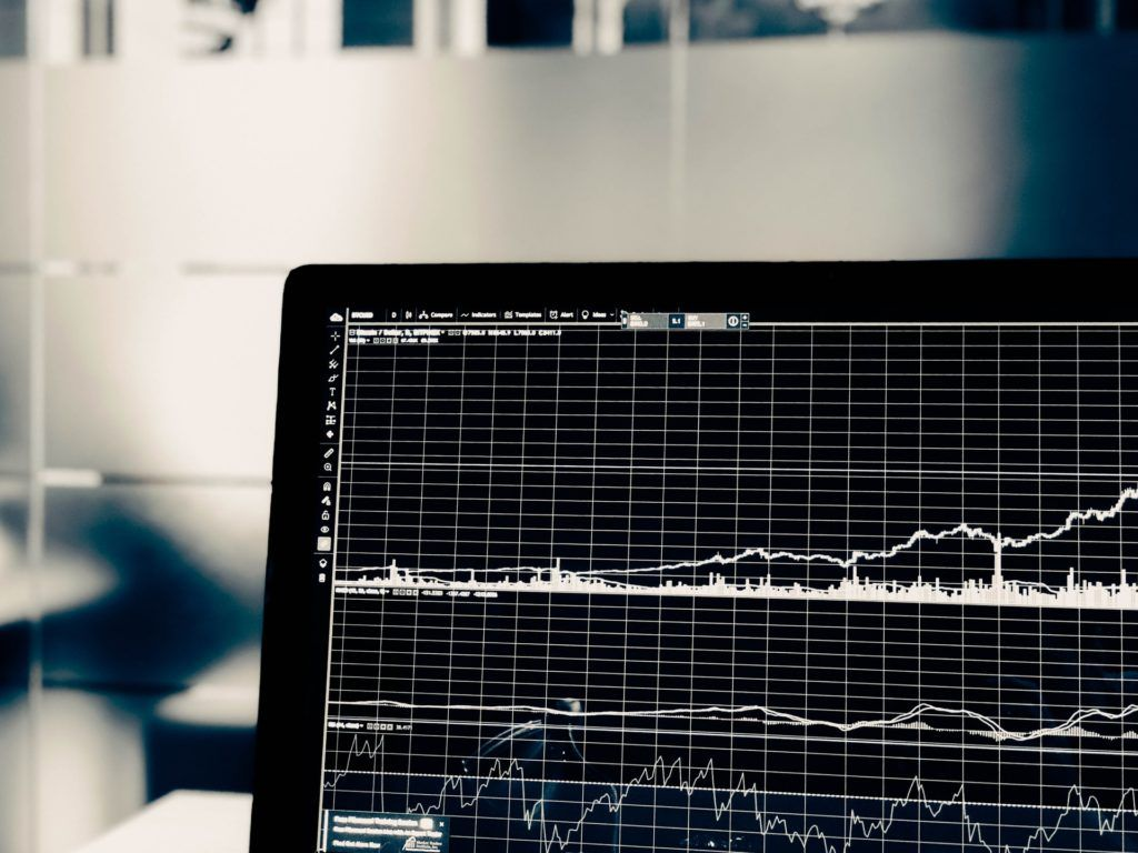 There is renewed interest in the Canadian stock market following news of vaccine delivering a much needed boost to value stocks
