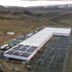Tesla is predicting a battery metals shortage