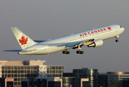 1024px-Air_Canada_B763_C-GEOQ