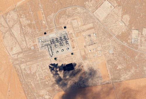 1024px-Khurais_Oil_Processing_Facility,_Saudi_Arabia_by_Planet_Labs
