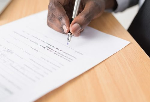 Aphria faces possible lawsuit for LATAM acquisition 1
