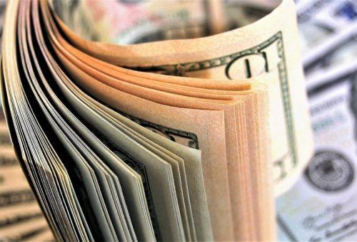 Barrick explores options amid increased Zambian tax 1