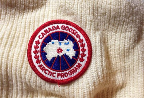 Canada Goose Holdings shows impressive start in 2019 2