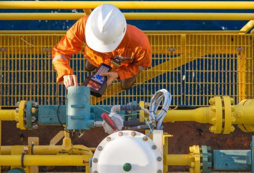 Canada's Montney and Duvernay attracts major energy companies 1