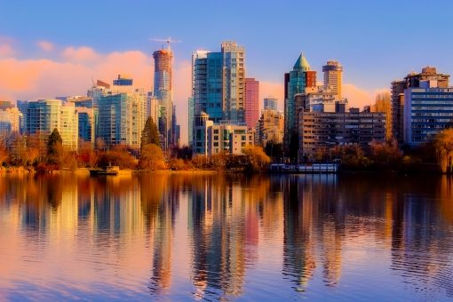 Cannabis legalization in Canada disrupts various economic sectors 1