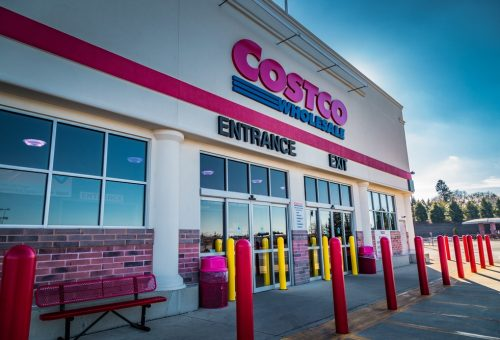 Costco trapped in murky laws on rebates 1