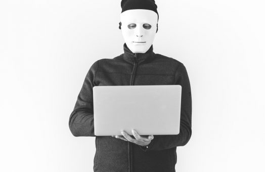 Increasing cybercrime leads to the 'Internet of Things' investing ideas `