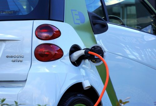 Is Ontario's electric vehicles program going nowhere 1
