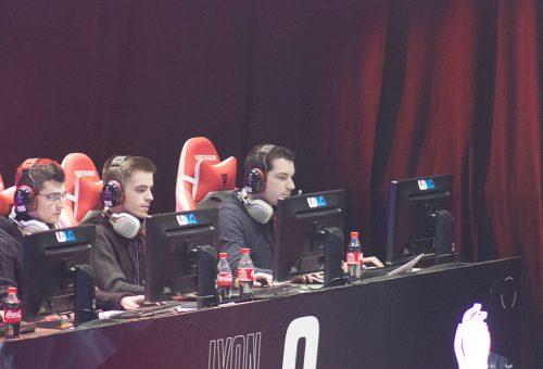 Lyon_Esport_9_-_Team_Leveldown_Loupio_Ika_Aypierre.jpg
