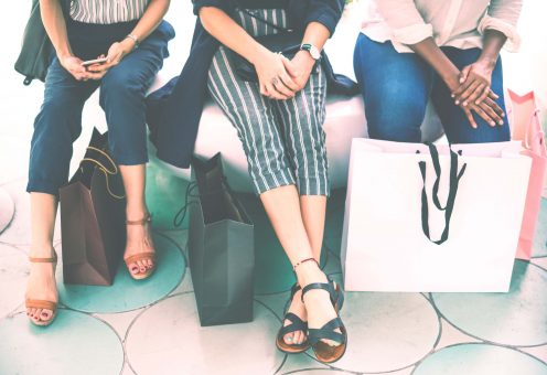 Personalization, convenience and more coming to Canadian retailers in 2019