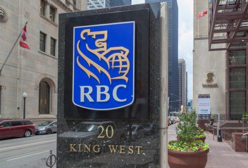 RBC clinches largest sole advisory role in landmark BB&T-SunTrust merger 1