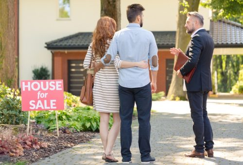 TREB predicts home sales growth but tougher stress test may hamper progress 1