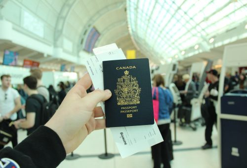 Will Canada get digital IDs in 2019 1