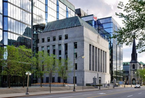 bank-of-canada-buying-government-bonds