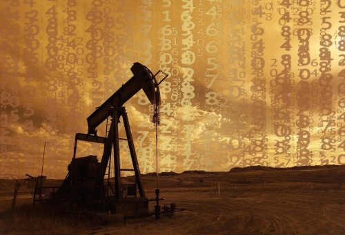 oil-prices-5079975_1920