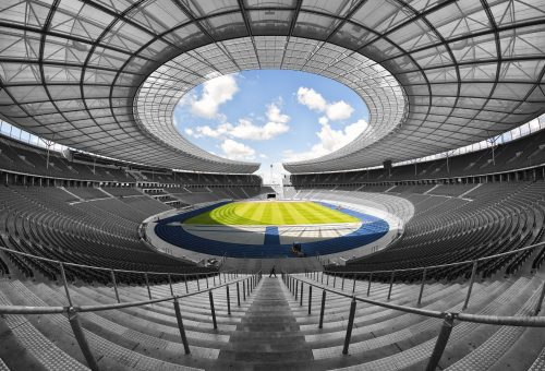 olympic-stadium-1590576_1920.jpg
