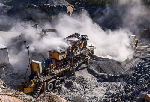 Zinc and zinc mining are becoming attractive investment opportunities