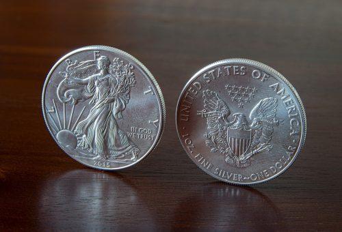 silver-4261805_1280