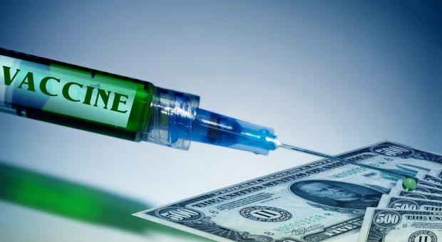 Markets surged on news of vaccine. Is it time to sell all stocks?